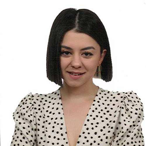 Fatma Akpınar