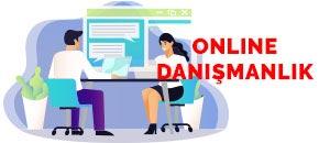 online-yurtdisi-egitim-danismanligi
