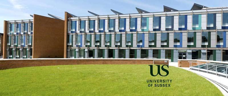 Sussex Üniversitesi: Eşsiz Öğrenci Deneyimi