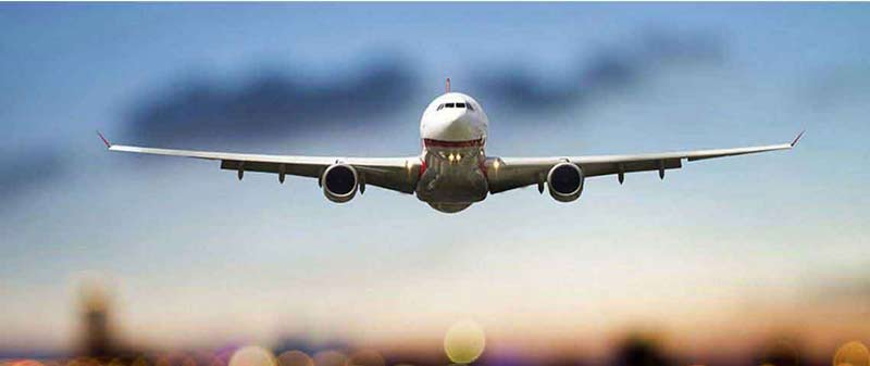 Yurtdışı Uçuşlarında Son Durum
