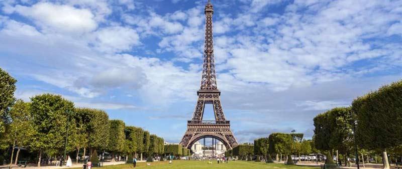 Fransızca Dil Eğitimi