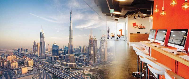 Dubai'de Dil Eğitimi