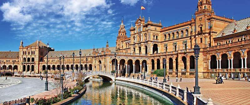 İspanya'da İspanyolca Dil Eğitimi