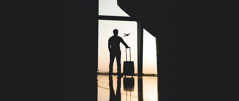 Work and Travel Programına Alternatifler (Webinar)