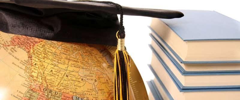 Atlas Yurtdışı Eğitim Ofislerinde Üniversite Görüşmeleri
