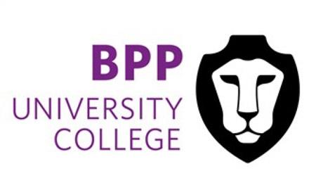 BPP Universitesi Türk Öğrencilerle Istanbulda Buluşuyor