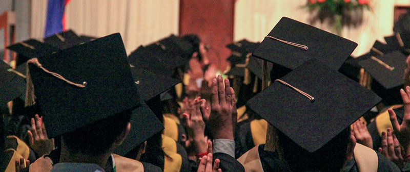 Dünyanın En Seçkin Üniversitelerine Sınavsız Girme İmkanı