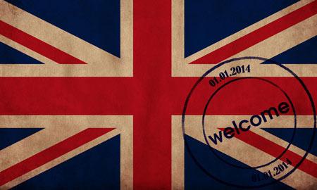 İngiltere Vize Başvurularında Önemli Değişiklik