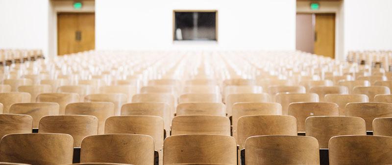 Yurtdışında Üniversite Eğitimi ile İlgili Bilmek İstediğiniz Herşey