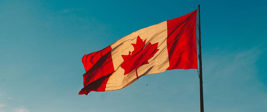 Kanada VFS Vize Başvuru Merkezi Yeniden Açılıyor