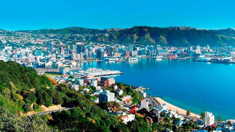 Yeni Zelanda'da Dil Eğitimi Almak İçin Kılavuz