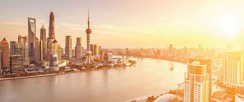 Çin'de Üniversite ve Master Eğitimi Almak İçin 13 Neden