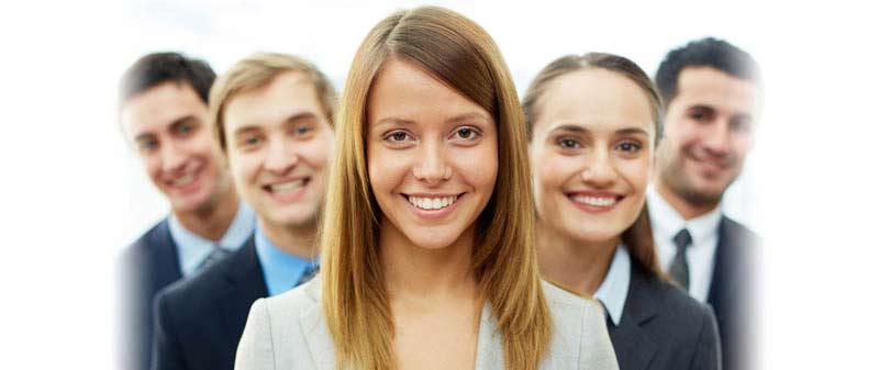 Yurtdışı eğitim danışmanı olmak ister misiniz?