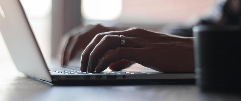 Online Danışmanlık Hizmeti Sizleri Bekliyor