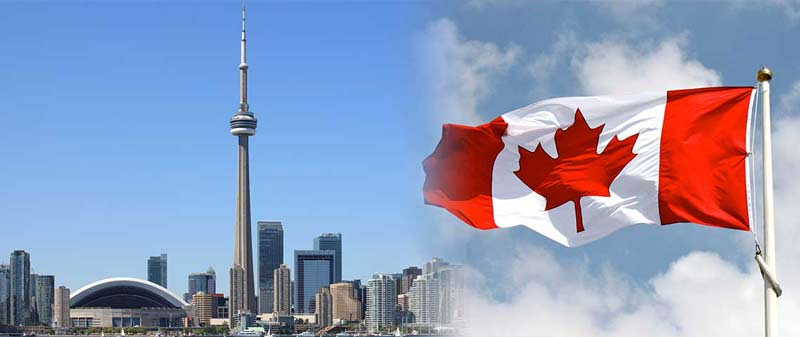 Kanada'da Dil Eğitimi | Kanada Dil Okulu Güncel Fiyat Listesi | İndirimli Kanada Dil Okulları