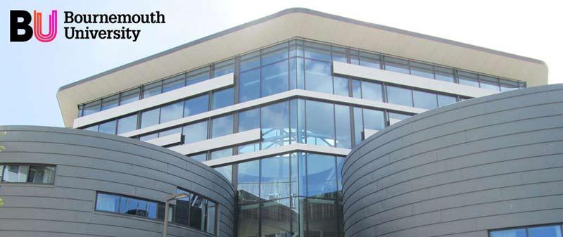 Bournemouth University Tercih Etmek İçin 9 Neden