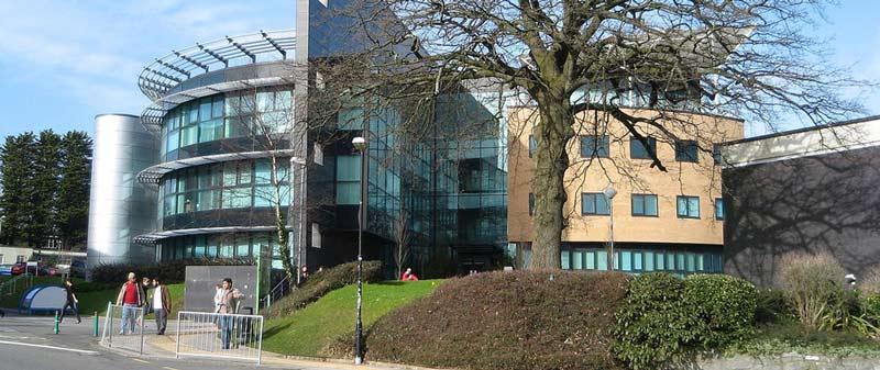 Swansea University & Navitas Ortak Üniversite Yatay Geçiş