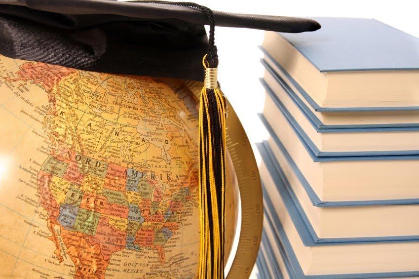 Yurtdışında Üniversite eğitimi daha ekonomik