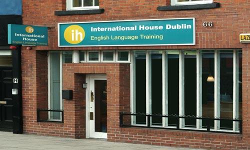 İrlanda da Kaliteli Dil Eğitimi