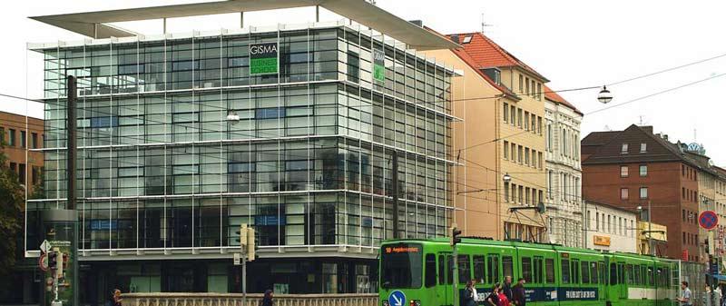 Almanya'da Mezun Olduktan Sonra Çalışma İzni