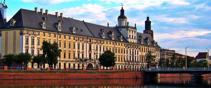 Polonyada Eğitim ve Yaşam