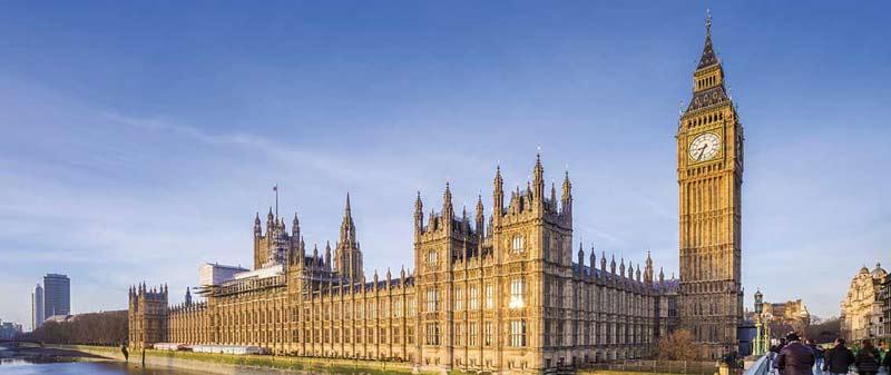 İngiltere'de İngilizce Dil Eğitimi | İngiltere Dil Okulları