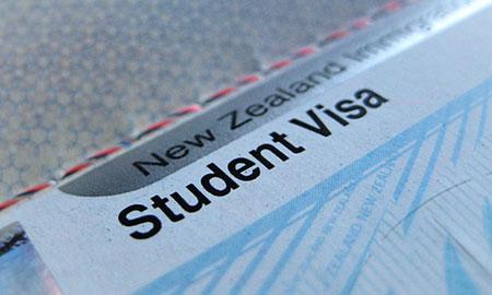 Yeni Zelanda'da Çalışma Fırsatı