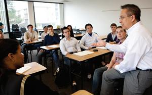 İngiltere'de Sertifika Eğitimi ve Program Maliyetleri