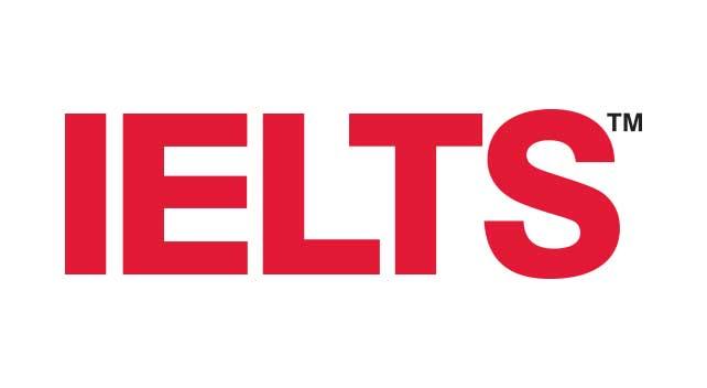 İngiltere Vizesinde IELTS ile ilgili önemli değişiklik