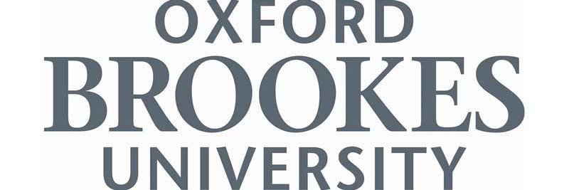 İngilterede üniversite eğitiminizin ilk basamağı-foundation