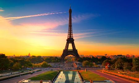 IFA Paris ile Moda ve Lüks Marka Yönetimi Alanlarında MBA Eğitimi