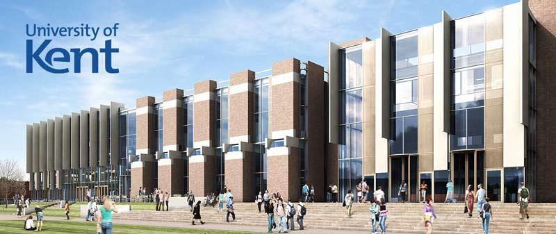 Kent Üniversitesi Öğrenci Görüşmeleri