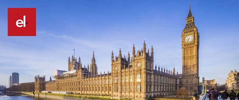İngiltere'nin En İyi Dil Okulları Açıklandı