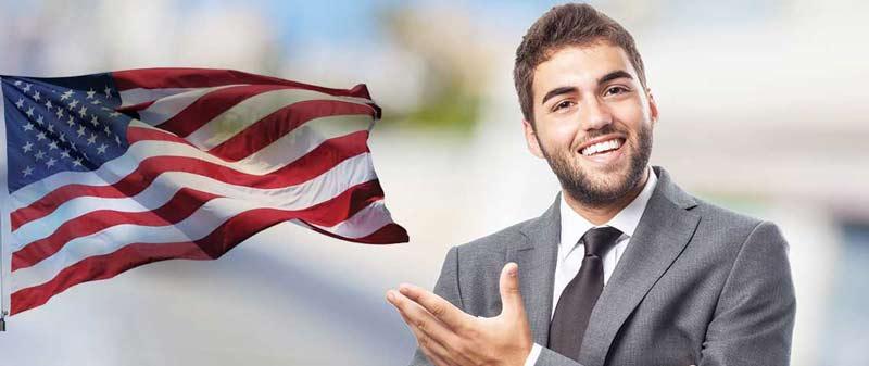 Amerika'da Sertifika Eğitimi ve Sertifika Programları