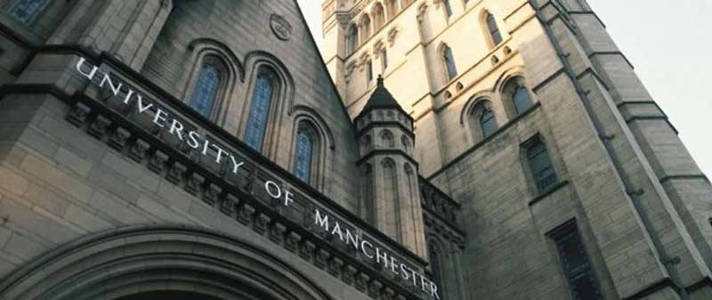 İngiltere'de Üniversite Eğitimi | İngiltere'de Lisans