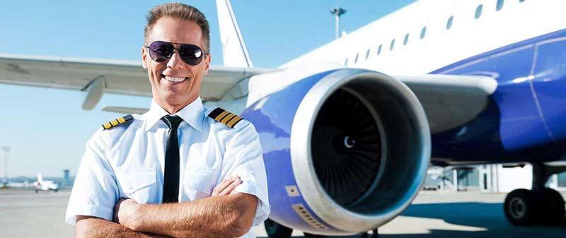 Pilotaj ve Havacılık Eğitimi