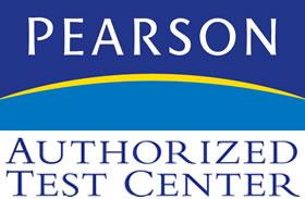 Hayatımıza giren yeni sınav : PEARSON