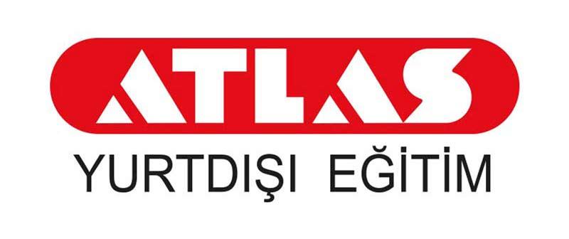Atlas Şimdi Bursada