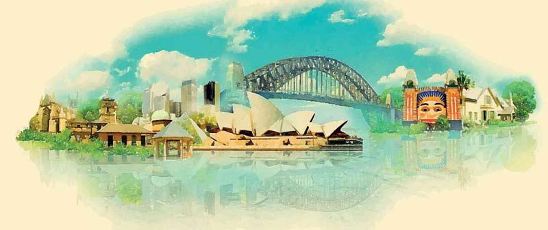Avustralya Nitelikli Mühendislik Vizesi (Yeni Mezun Mühendis Vizesi)