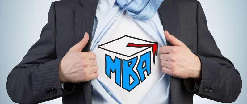 MBA'nin İş hayatındaki önemi ve getirisi