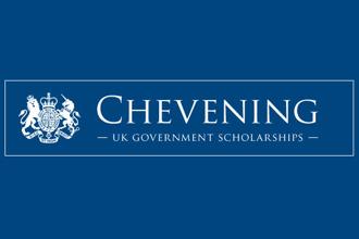Chevening Burs Programı Başvuruları Açıldı!