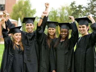 Amerika'da Lise Eğitimi | Amerika'daki Liseler