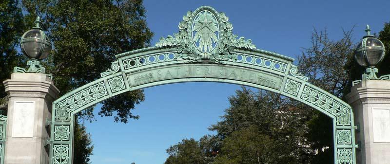 Amerikanın Saygın Üniversitelerinde Dil Eğitimi