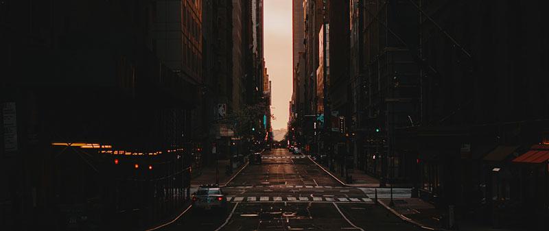 Covid 19 Sürecinde  Uluslarası Öğrenciler için Sağlanan Destek ve Fırsatlar