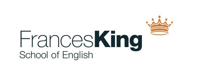 Londra'da bulunan Frances King okulu temsilcisi Ms Paula Bailey ile görüştük