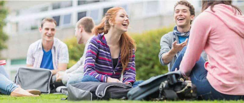 Üniversiteli Olmak için Yurtdışı Eğitim Seçenekleri Sizi Bekliyor