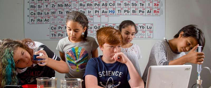STEM Nedir ve Neden Önemlidir?