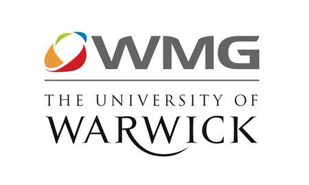 Warwick Universitesi Öğrenci Görüşmeleri