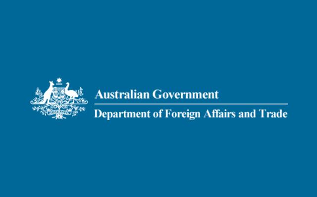 İstanbul Avustralya Başkonsolosluğu Australian Alumni Network Oluşturuyor