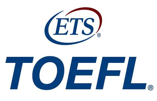 TOEFL Sınavı ile  Ilgili Önemli Gelişme